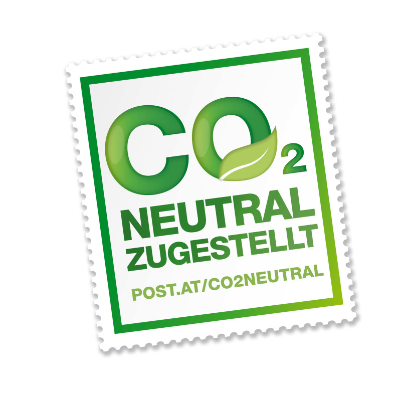 co2logo post web